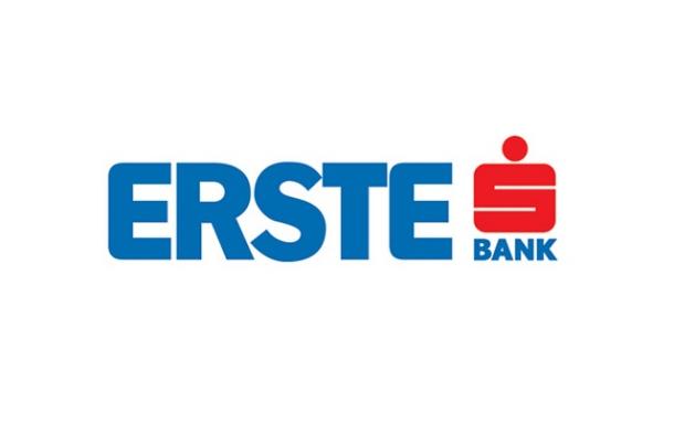 Эрсте Банк