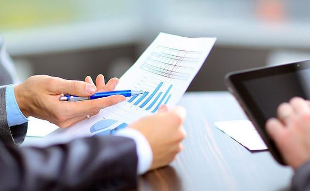 Необходимость и сущность кредитования