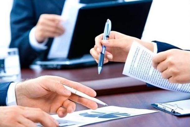 Кредиты для бизнес проектов