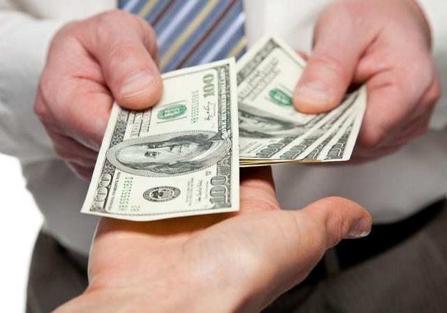 Где взять срочный кредит