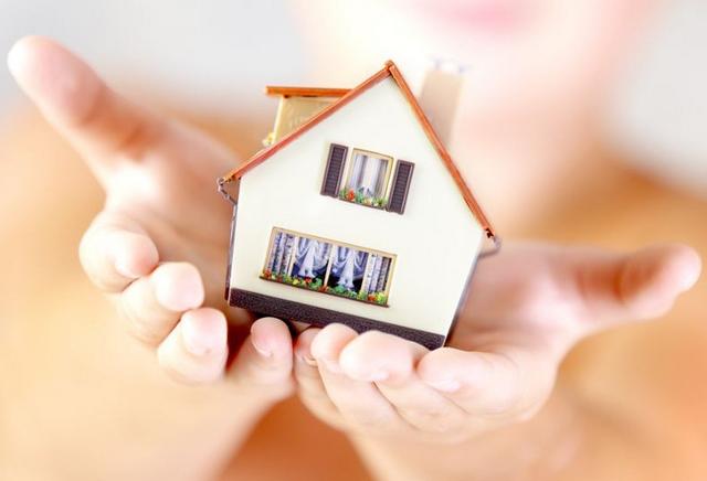 Ипотека условия кредитования