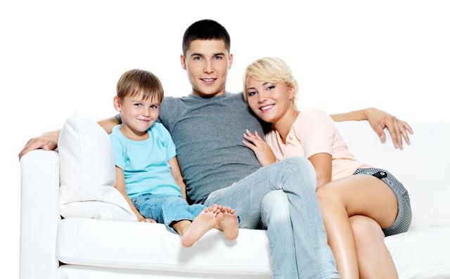 Кредитование молодой семьи