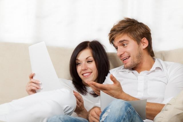 Срочные кредиты физическим лицам без поручителей